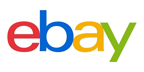 Webinar: How Marketplace Products Build Customer Trust by eBay Sr PM tickets
