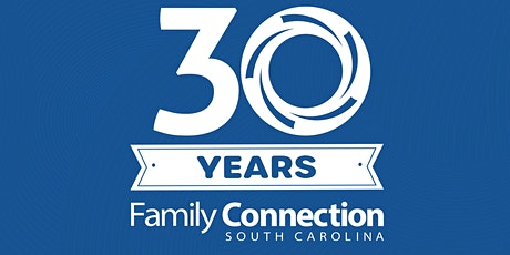 Overview of Medicaid & Introduction to SC Home and Community Based Waivers tickets