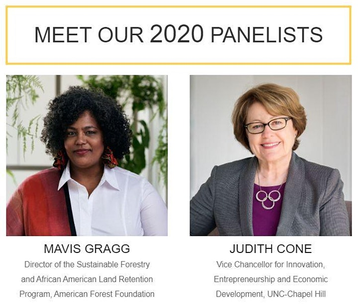 WINnovation 2020 | Women Inspiring Innovation image