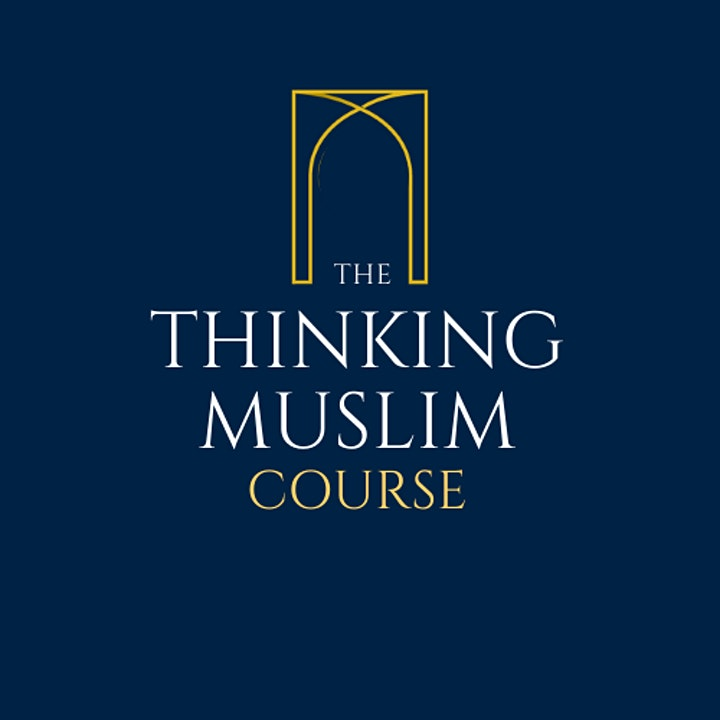 Comparative Thought - Liberalism and Islam (10 week course) - Starts 19 Jul image