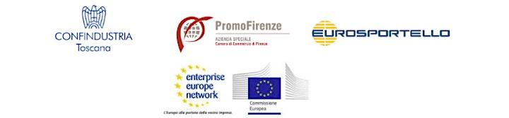 Immagine L'Europa siamo noi: incentivi e strumenti per il rilancio post – Covid