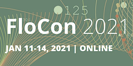 FloCon 2021 tickets