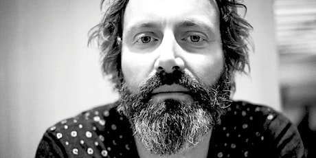 TOF  Productions Presents: Neal Casal Music Foundation Donation Page tickets