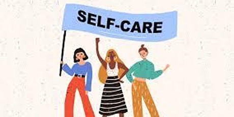 Self Care for the Provider (6CEU's) tickets