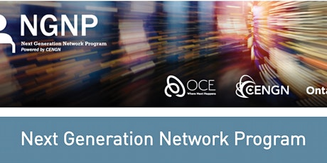 What is the Next Generation Network tickets