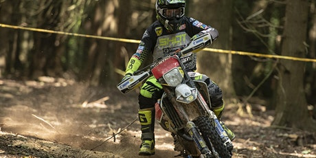 Orchard Park  Freeride Sunday Afternoon tickets
