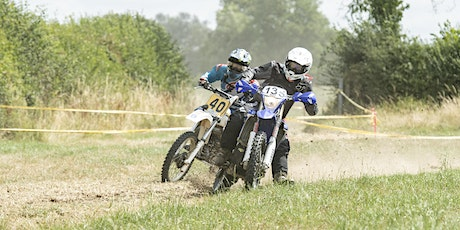 Orchard Park Freeride Saturday Morning tickets