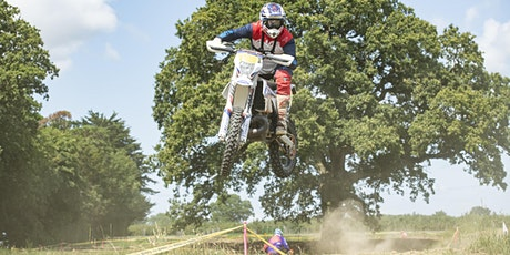 Orchard Park Freeride Saturday Afternoon tickets
