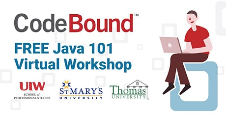 YYC- FREE Intro to JavaScript Virtual Workshop tickets