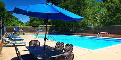 Adventure Day Park Swim & Picnic at The Ranch at Little Hills tickets