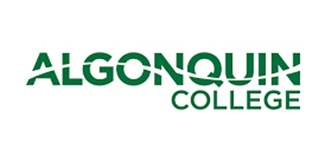 OPS Lean Guild - Algonquin College: Kata Coaching & Training tickets