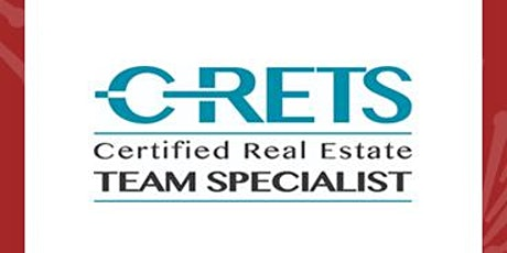 CRETS HR Solutions for Teams tickets