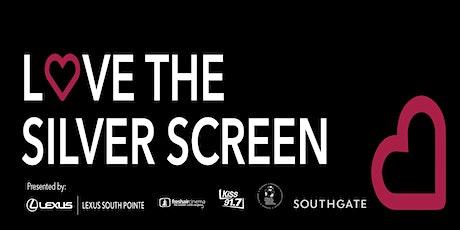 Southgate Centre - LOVE THE SILVER SCREEN - EDMONTON - Avengers EndGame tickets