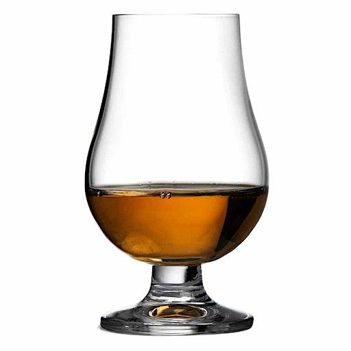 Aoteraoa Whiskey Club logo