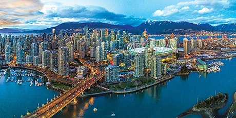 Alano Club of Vancouver - 10am Viewpoint  AA Meeting (Mon-Fri) tickets