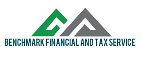 Benchmark Tax Solutions: Want To Be An INCOME TAX PREPARER or BOSS UP tickets