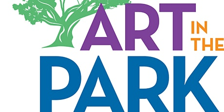 Art in the Park at Cambier Park tickets