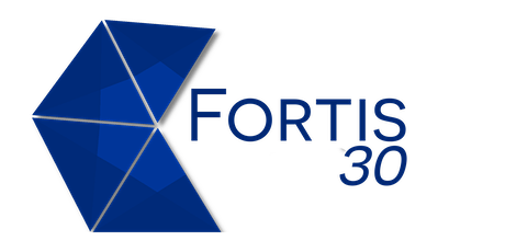 Fortis30 - What is Probate? tickets