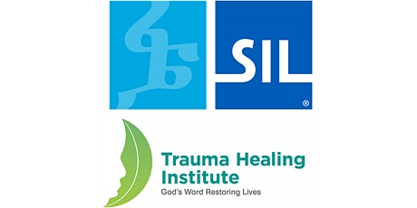 Bible-based Trauma Healing: ADVANCED Equipping ONLINE, 21-25 September 2020 tickets