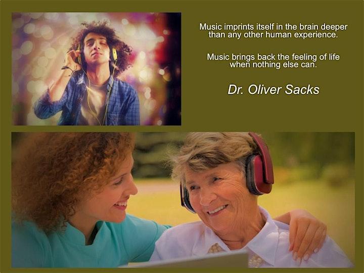 Afbeelding van MuziekGeluk de-september-training