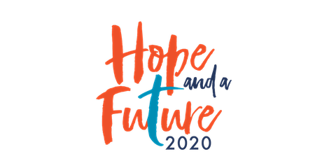 Hope and a Future 2020 - The Lamb Center Annual Fundraising Event tickets