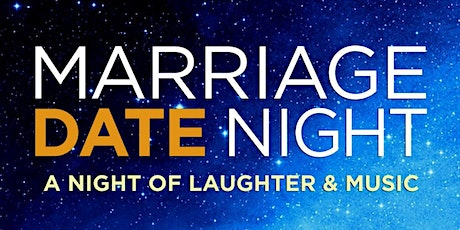 Marriage Date Night - Westlake, OH tickets