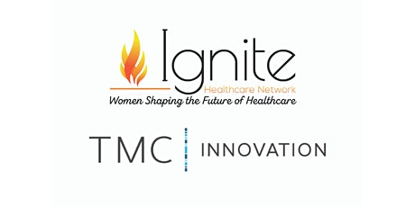 Igniting Innovation: Investor Roundtable tickets