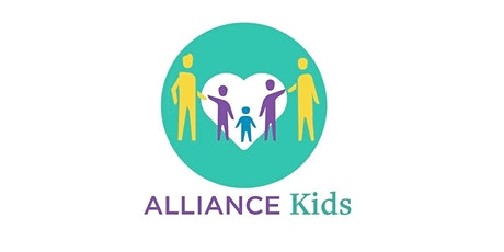 Alliance Kids 3rd Annual Pediatric Hospice &Palliative Education Conference tickets