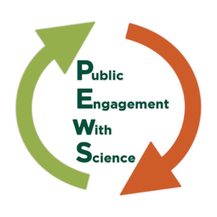 Public Engagement with Science: Defining and Measuring Success Conference image