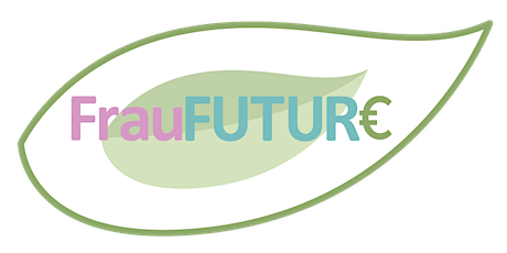 BUILD YOUR FUTURE Workshop billets