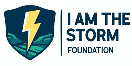 The 1st Annual -  I am the Storm Foundation Golf Tournament tickets