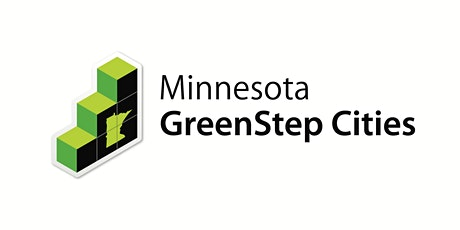 SE CERT GreenStep Sustainability and Resiliency Planning in Southeast MN tickets