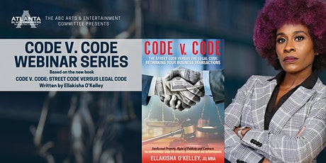 ABC Arts and Entertainment Code V.Code