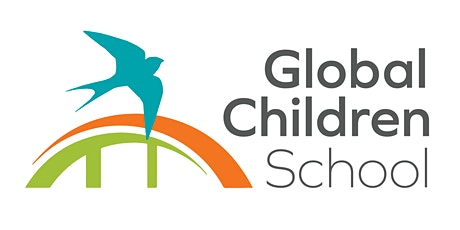 Virtual Tour of the Global Children School tickets