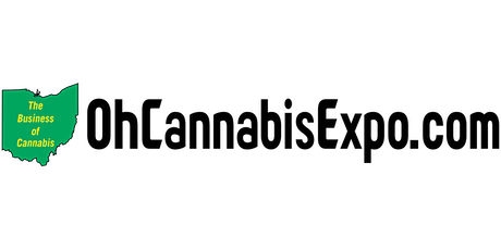 Ohio/Kentucky Cannabis Industrial Marketplace Summit & Expo tickets