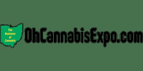 Ohio/Kentucky Cannabis Industrial Marketplace Summit & Expo tickets