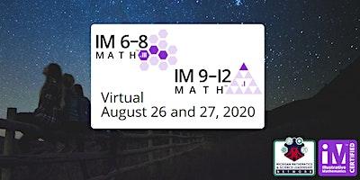 Illustrative Mathematics (IM) 6-12 Math Academy