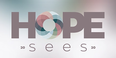 Rest Stop Ministries Gala: Hope Sees 2020 tickets