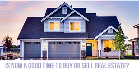First Time Home Buyers Escrow Process!Free E-Book tickets