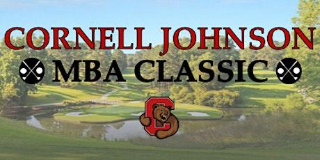 Cornell Classic tickets