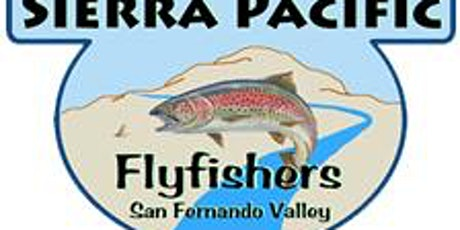 An Evening with the Marvelous Mavens of Fly Fishing tickets