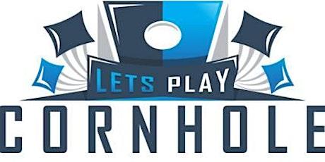 NEF Cornhole Tournament tickets