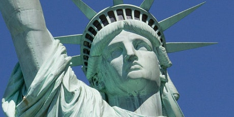 Statue of Liberty and Ellis Island Cruise tickets