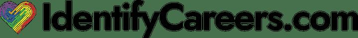 Diversity Career Fair 3/04/2021 Virtual Job Seeker Registration Seattle, WA image