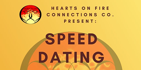 HOFC Speed Dating @ Slice Bar & Grill: Gentlemen tickets