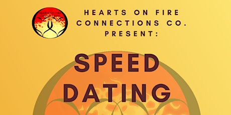 HOFC Speed Dating @ Slice Bar & Grill: Ladies tickets