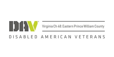 DAV Chapter 48 Monthly General Meeting (Virginia) tickets