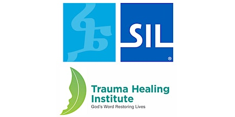Bible-based Trauma Healing INITIAL Equipping , ONLINE 28 Sept-3 Oct 2020 tickets