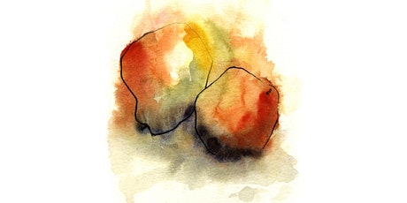 Introduction to Watercolour Lesson 2 tickets