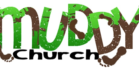 Exploring Muddy Church as a response to Covid-19 tickets